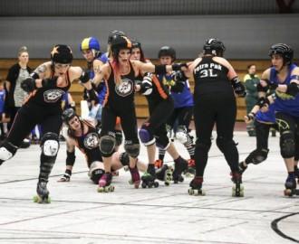 1435140322-3-rollerderby-lulea--2015_lulea_hamnfestival_roller_derby-1024x668