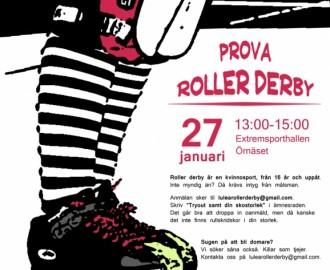 1358417980-3-rollerderby-lulea--affisch_webb
