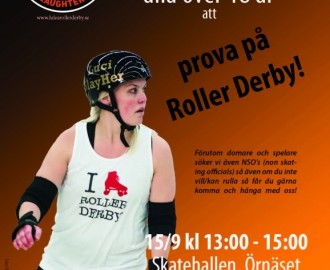 1378034610-3-rollerderby-lulea--130915_LRD_try-out_small