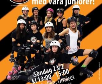 1390843625-2-rollerderby-lulea--Provapå2