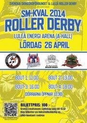 1393227095-1-rollerderby-lulea--sm-kval_affisch