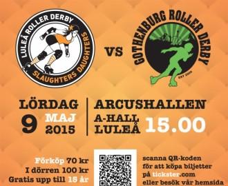1429351967-3-rollerderby-lulea--affisch9maj