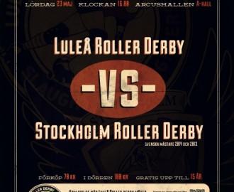 1431441925-3-rollerderby-lulea--Poster_23maj_kopia
