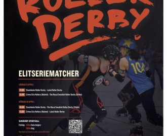 1457949201-3-rollerderby-lulea--derbyposter_ny